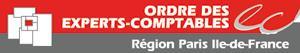 OEC-logo