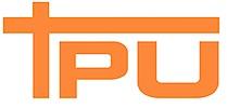 TPU_logo