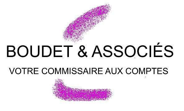 boudet-593X360